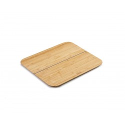 Deska kuchenna babmusowa...