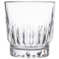 Szklanka 237 ml Winchester...