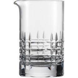 Basic Bar Classic 500 ml