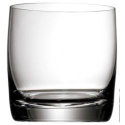Szklanki do whisky Easy...