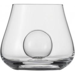 Szklanka do wina lub wody...