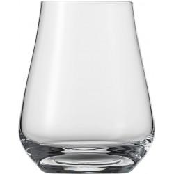 Szklanka longdring 447 ml...