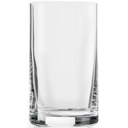 Szklanka Modo 343 ml Schott...