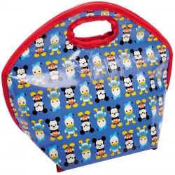 Zak! - Lunch bag Myszka Mickey, Disney