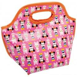 Zak! - Lunch bag Myszka Minnie, Disney