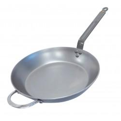 """Patelnia """"Mineral B Pan"""" 32 cm"""