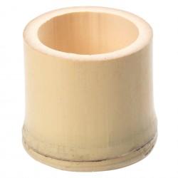 Naczynie bambusowe 5 cm op (6 szt)