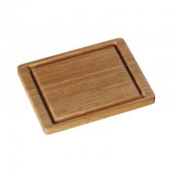 Deska bambusowa 26x20cm WMF