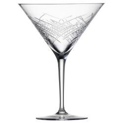 Hommage Comete Martini 295 ml