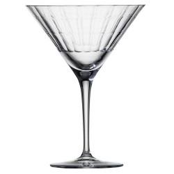 Hommage Carat Martini 295 ml