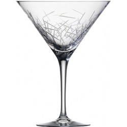 Hommage Glace Martini 295 ml