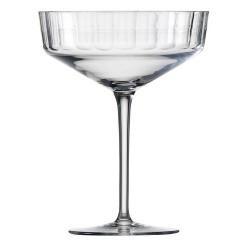 Hommage Carat Coctail 362 ml