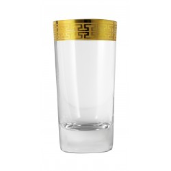 Hommage Gold Classic 349 ml