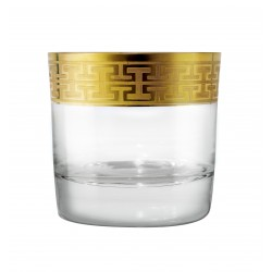 Hommage Gold Classic 284 ml