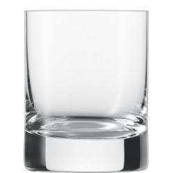 Paris szklanka 150 ml