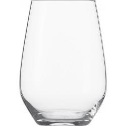 Vina szklanka 566 ml