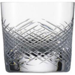 Hommage Comete szklanka whisky 397 ml