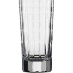 Hommage Carat szklanka 349 ml