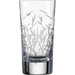 Hommage Glace szklanka 349 ml
