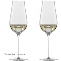 Kieliszki do szampana 331...