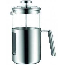 Zaparzacz tłokowy do kawy...