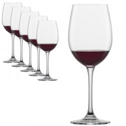 Kieliszki do wina 545 ml...