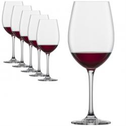 Kieliszki do wina 670 ml...