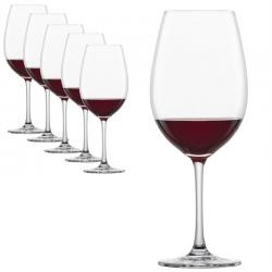 Kieliszki do wina 500 ml...