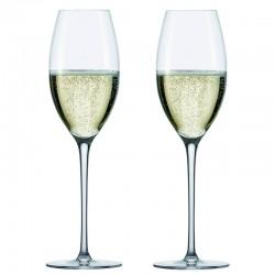 Kieliszki do szampana 305...