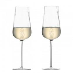 Kieliszki do szampana 365...