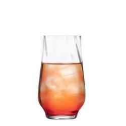 Szklanka wysoka  445 ml...