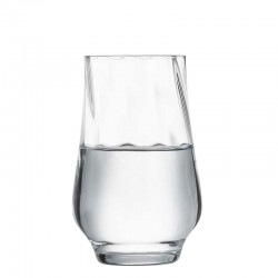 Szklanka do wody soku 293...