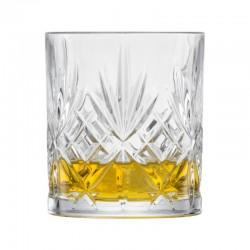 Szklanka do whiskey 334 ml...