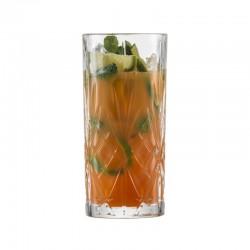 Szklanka wysoka 368 ml SHOW...
