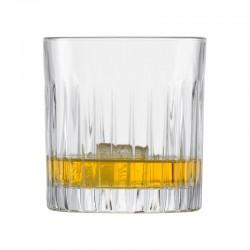 Szklanka do whisky 364 ml...