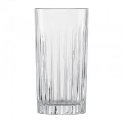 Szklanka wysoka 440 ml...