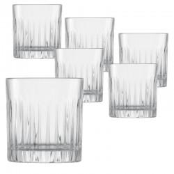 Szklanki do whiskey 364 ml...