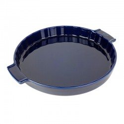 Ceramiczne naczynie do...