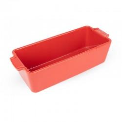 Ceramiczne naczynie...