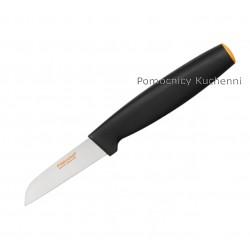 Nóż do skrobania 7cm...
