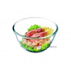 Szklana miska, salaterka...
