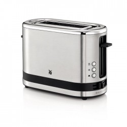 Toster Kitchenminis WMF
