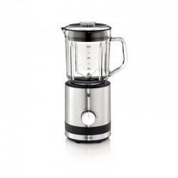 Blender 400 W Kitchenminis WMF