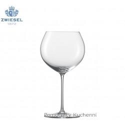 Kieliszek do wina Burgundy...