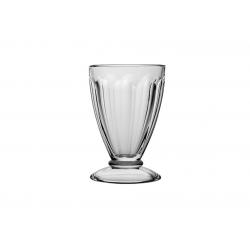 Pucharek do lodów MAX
