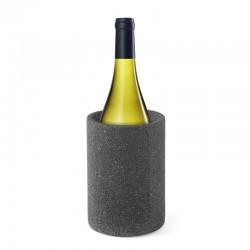 Termos do wina -...