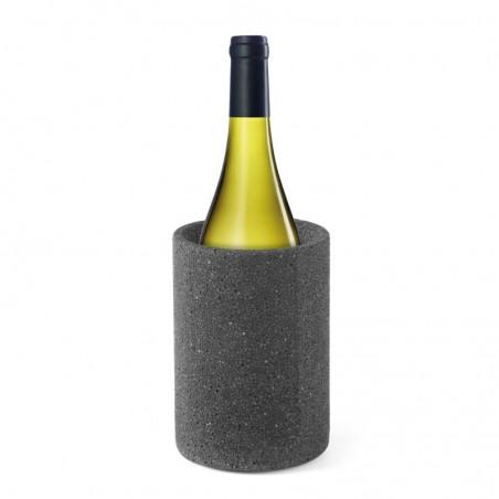 Termos do wina - termoizolacyjny HENDI 593813