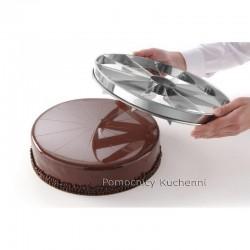 Znacznik do tortów 12...
