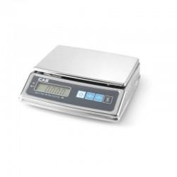 Waga elektroniczna do 5 kg...