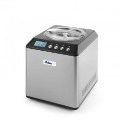 Maszyna do lodów HENDI 274231